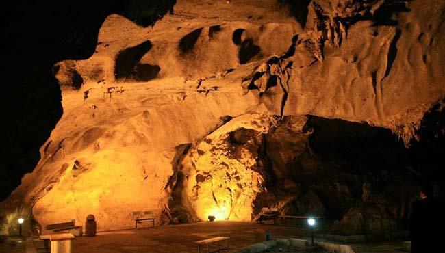 Fenomenler Zonguldak'ı tanıtacak...