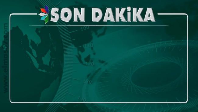 """""""CHP'ye oy veren herkes bu pisliğin sebebidir..."""""""