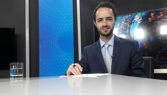4 Eylül 2017 Elmas TV Ana Haber Bülteni