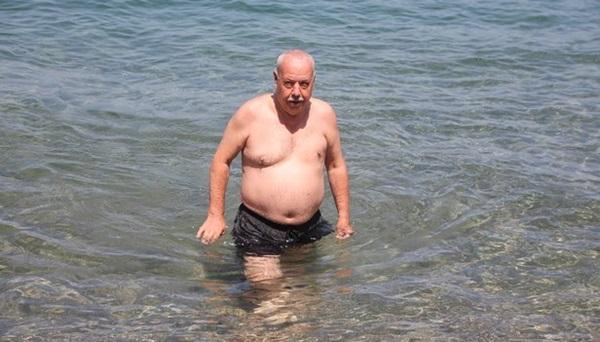 Ulusal medyada Bira- Zonguldak ve Akdemir  polemiği...