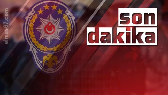 """Emniyet Müdürü Turanlı'dan 'okul servisi' uyarısı... """"Bizden"""