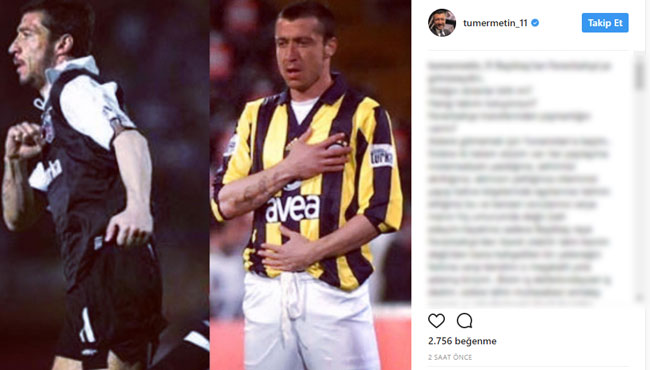 Zonguldaklı futbolcudan sert tepki...