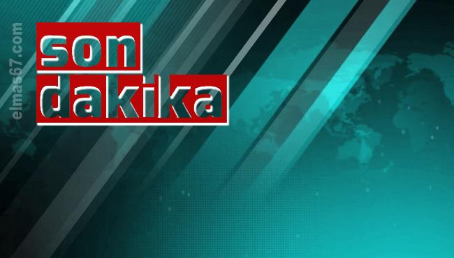 42 Federasyon Başkanı Zonguldak'a geliyor…