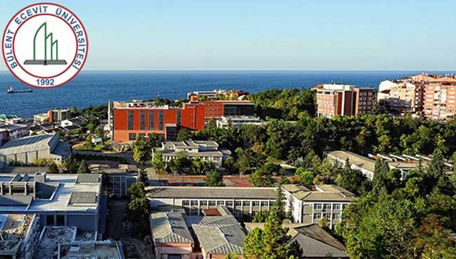 Rektör adayı 60'a çıktı… Zonguldak nasıl bir rektör istiyor?