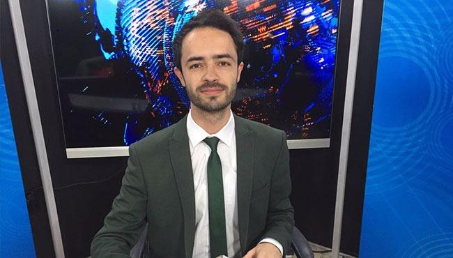 11 Kasım 2017 Elmas TV Ana Haber Bülteni
