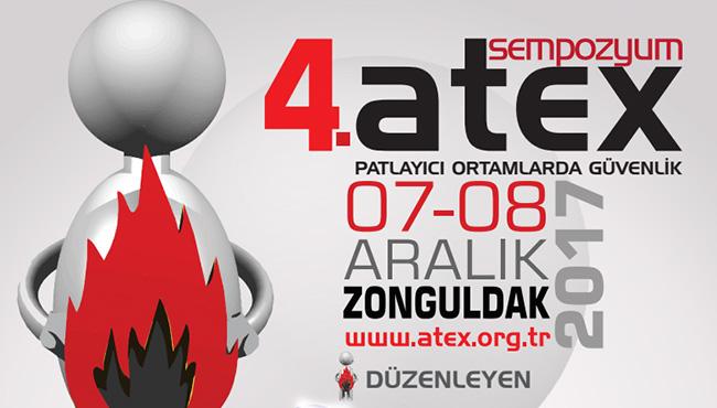 7 - 8 Aralık'ta Zonguldak'ta...
