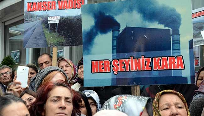 'Zonguldak bombası patlayacak...'