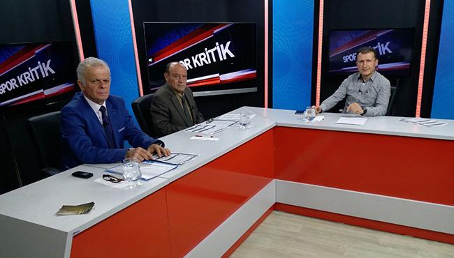 Zonguldak Kömürspor'da kötü gidişin nedenleri...