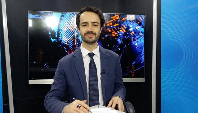 07 Ocak Elmas TV Ana Haber Bülteni