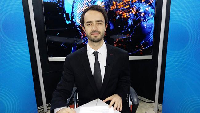 16 Aralık 2017 Elmas TV Ana Haber Bülteni