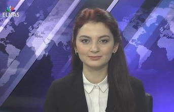 10 Aralık 2018 Ana Haber Bülteni