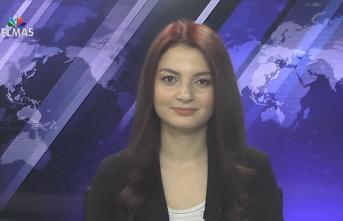 11 Aralık 2018 Ana Haber Bülteni