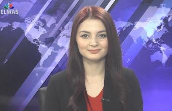 14 Aralık 2018 Ana Haber Bülteni