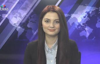 17 Aralık 2018 Ana Haber Bülteni