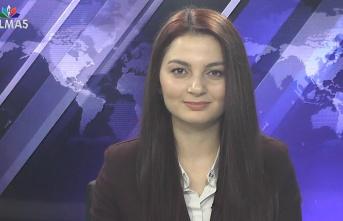 27 Aralık 2018 Ana Haber Bülteni