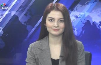 28 Aralık 2018 Ana Haber Bülteni