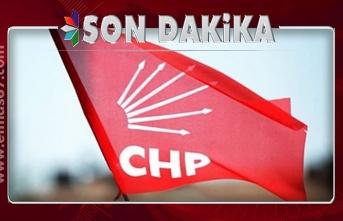 CHP'de kritik gün... Adaylar belli oluyor...