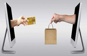 E-ticarette yeni dönem