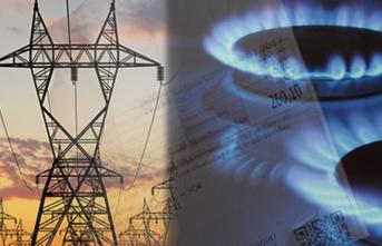 Elektrik ve doğalgazda indirim...