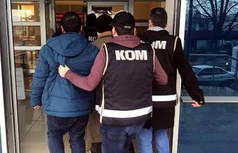 İş adamlarına FETÖ operasyonu: karar verildi...
