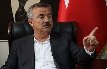 Polat Türkmen'den ittifak, TTK, işçi ve Kilimli açıklaması!