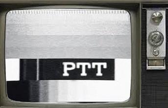 PTT, TRT'ye rakip...