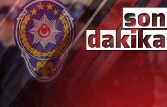 Tefecilere operasyon: 8 kişi gözaltına alındı!