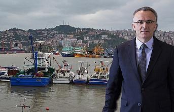 Zonguldak adına sesleniyoruz… Bu fırsat kaçmasın!