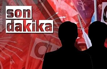 Zonguldak ve Ereğli adayları kim olacak?