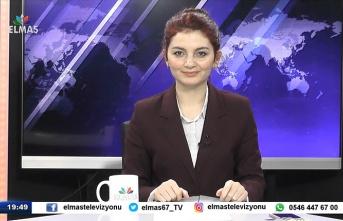 13 Ocak 2019 Ana Haber Bülteni