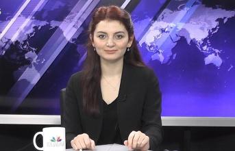 14 Ocak 2019 Ana Haber Bülteni