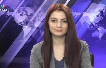 21 Ocak  2019 Ana Haber Bülteni