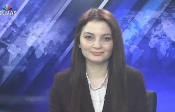 6 Ocak 2019 Ana Haber Bülteni