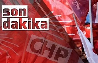 Zonguldak ve Ereğli ertelendi... O beldenin adayı belli oldu...