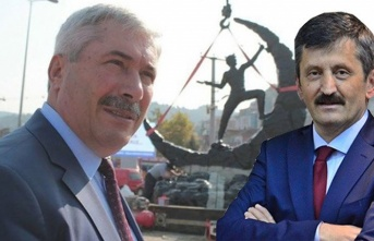 Liste değişti mi? Zeki Tosun'dan Kerim Yılmaz açıklaması!