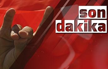 MHP Belediye Başkan adayı 'Erdoğan'a hakaretten tutuklandı!
