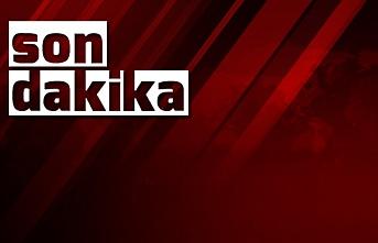 TTK'dan resmi açıklama geldi: İşte başvuru ve kura tarihi