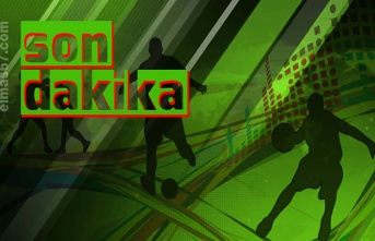 Zonguldakspor'un yeni transferi...