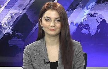 01 Şubat 2019 Ana Haber Bülteni