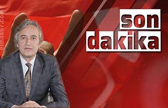 Çekilecek mi… Ak Parti'den teklif geldi mi… Ak Parti ve CHP tabanına ne mesaj verdi?