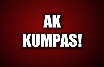 Ak Kumpas!