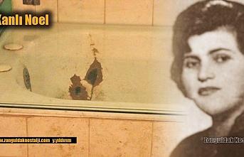 Kıbrıs'ta 3 çocuğu ile katledilen Mürüvvet İlhan Zonguldaklı mı?