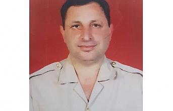 Uçakta beyin kanaması geçiren Eren Enerji müdürü hayatını kaybetti