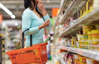 Ticaret İl Müdürü alışveriş konusunda vatandaşlara uyarılarda bulundu