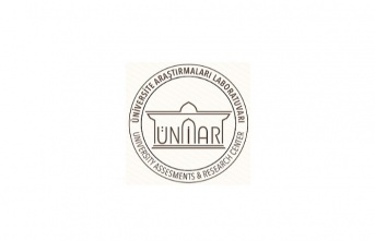 BEÜ Fen Edebiyat Fakültesi akademik teşvik sıralamasında 1. Sırada