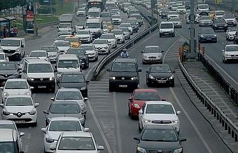 Tehlike arttı! Sürücüler trafik sigortasını yaptırmayınca...