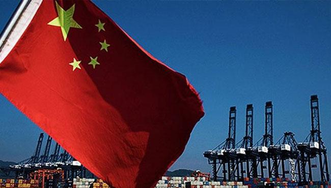 Çinliler, dev kömür santrali için Türkiye'de...