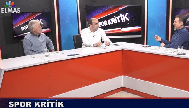 Zonguldakspor ve Ereğli maçının tüm detayları burada...