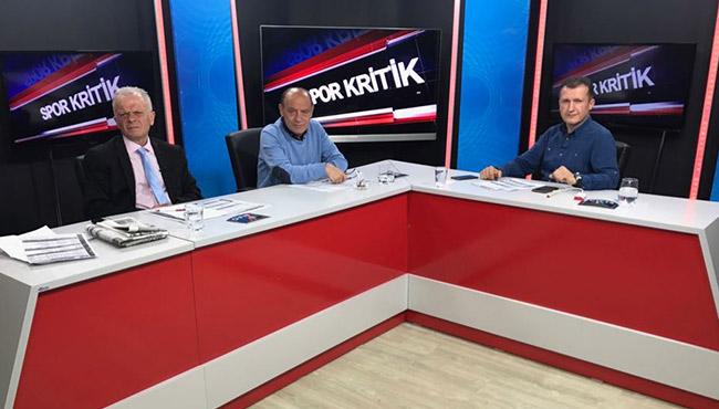 Yeni sezonda Zonguldak Kömürspor'un hedefleri ne?