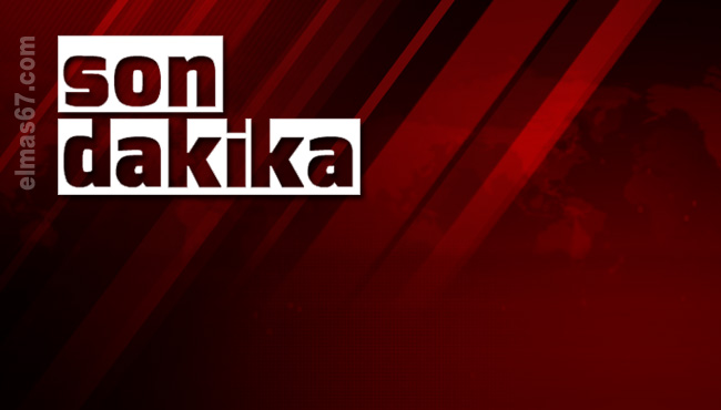 """Zonguldak'tan ilk tepki geldi...""""Mesajı iyi anlamak gerekir"""""""
